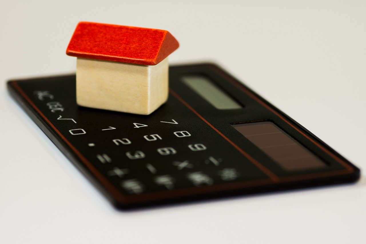 credit immobilier famille nombreuse