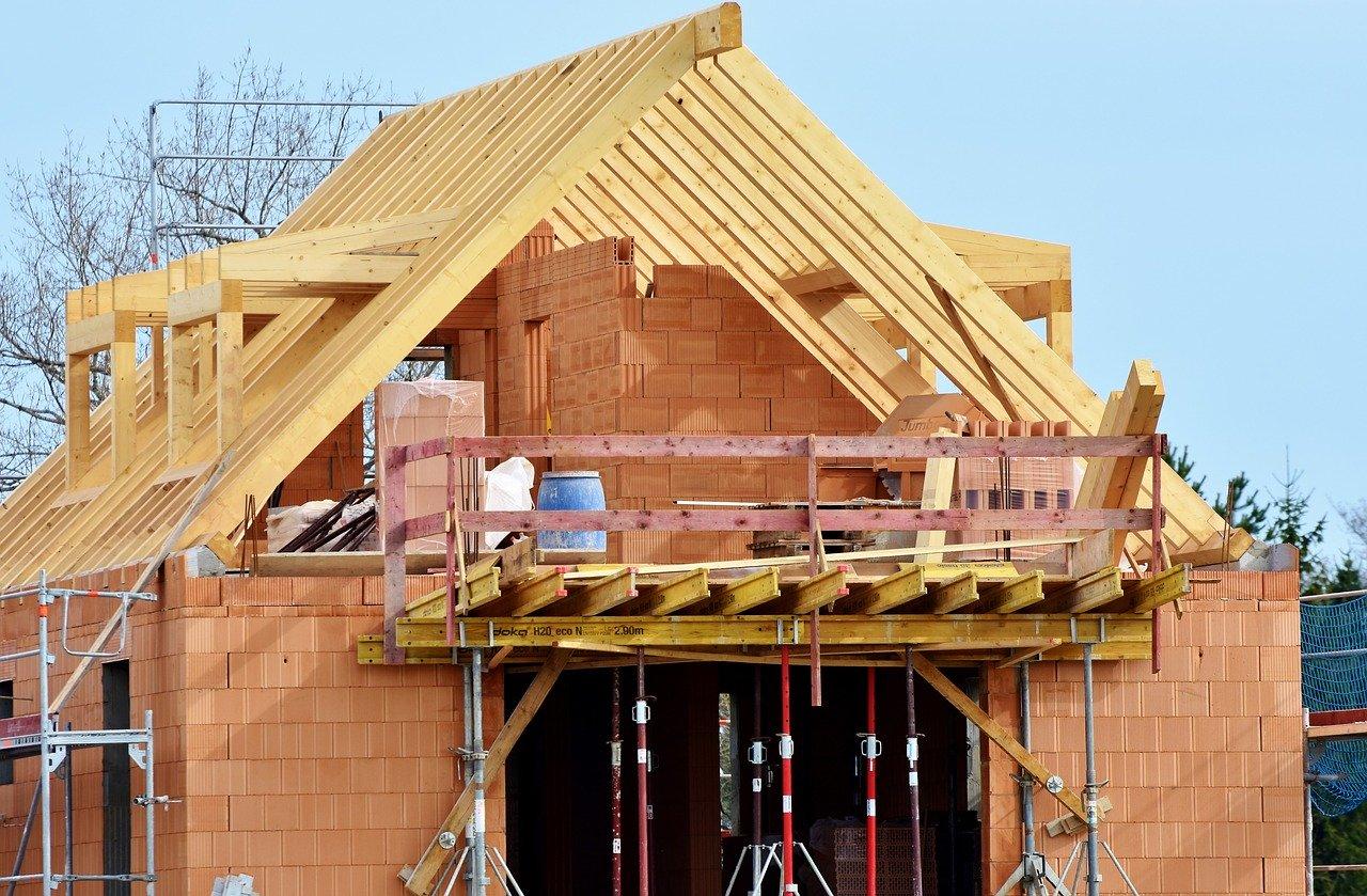 protection travaux renovation