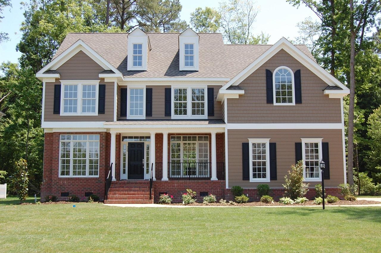 sarl familiale immobiliere