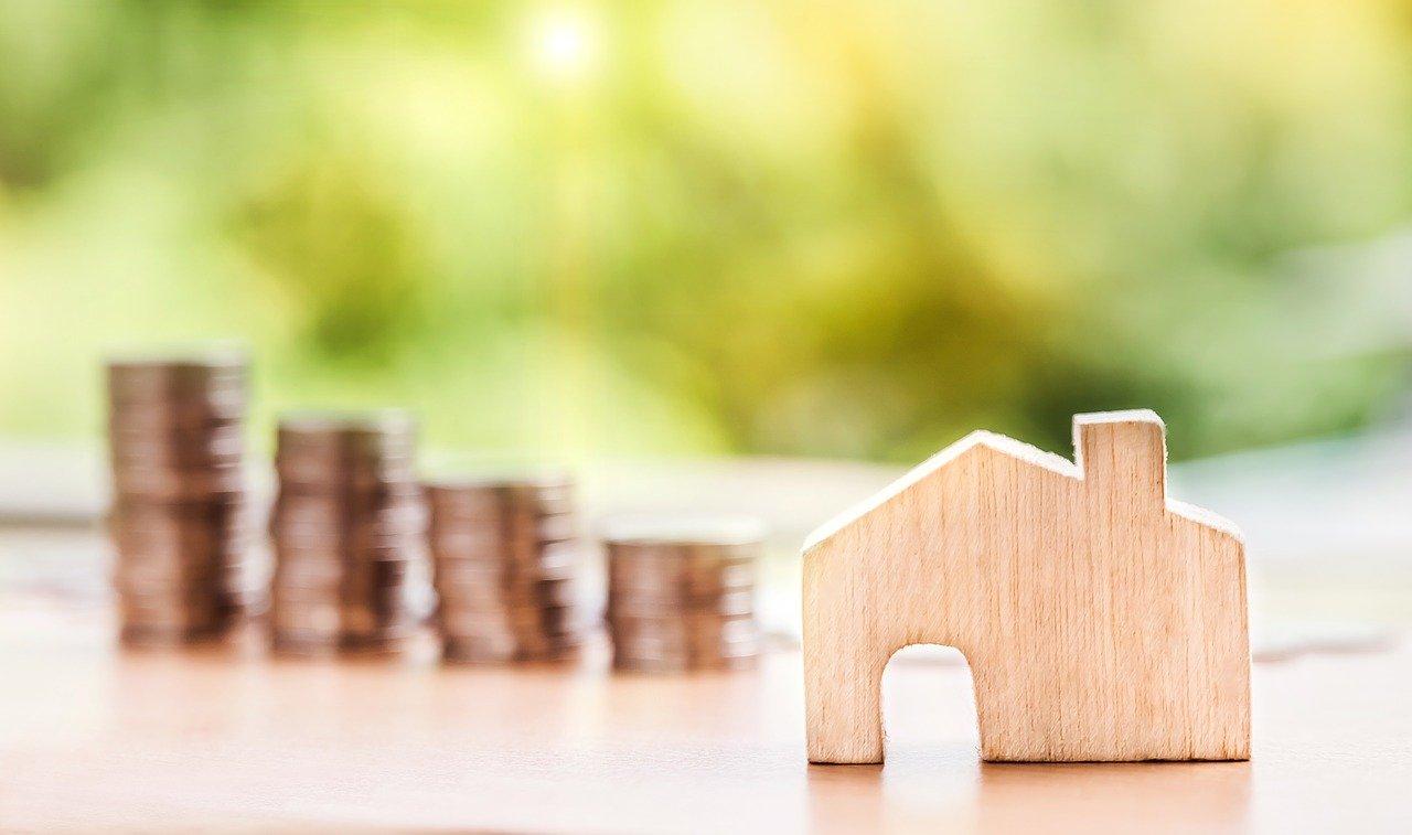 valeur venale bien immobilier