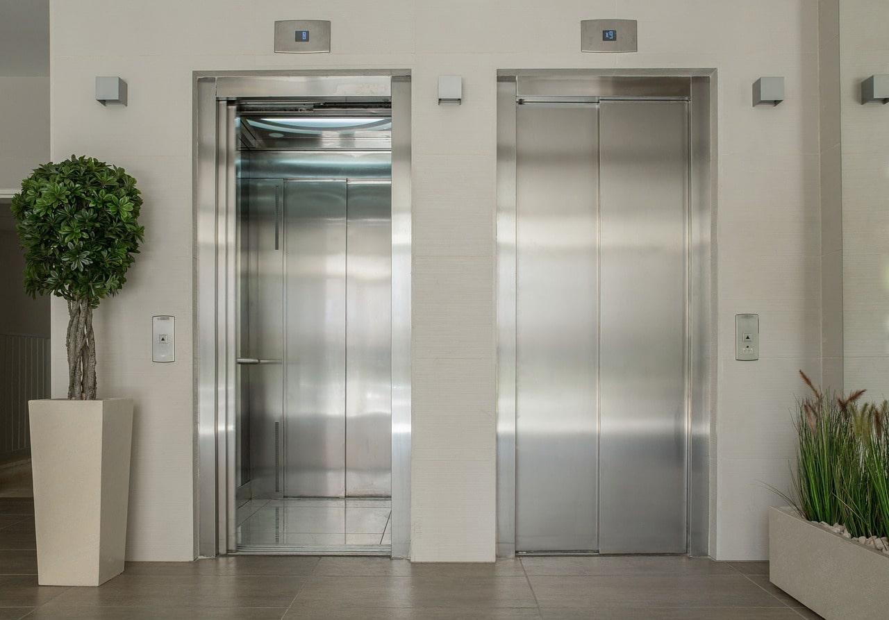 entretien hall entree locataire ou proprietaire