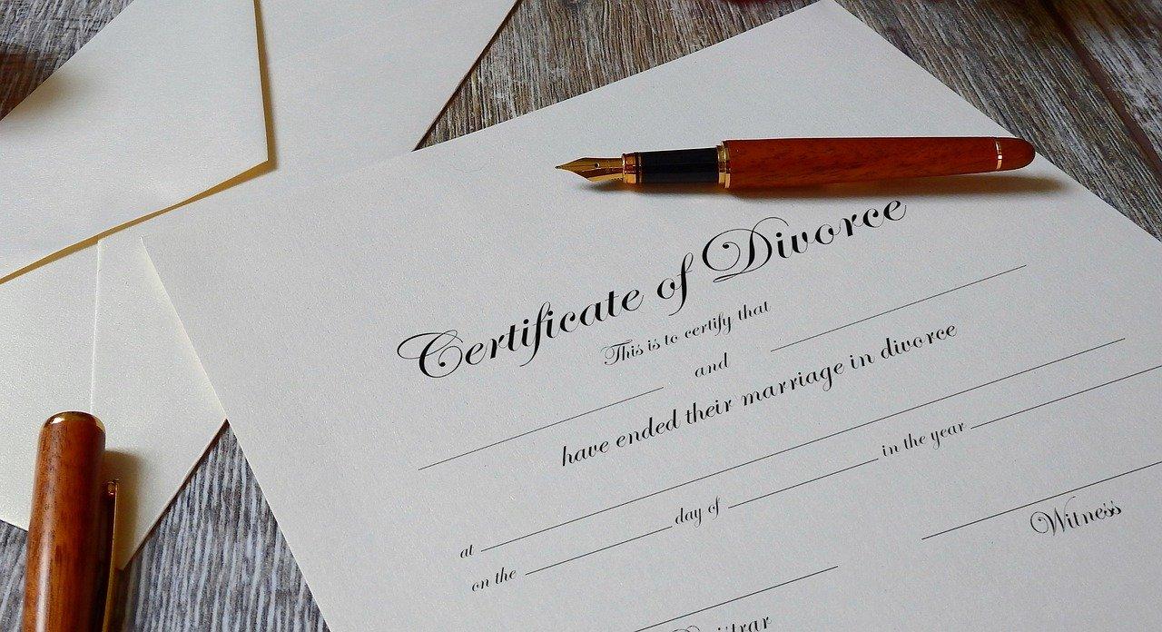 louer logement seul avant divorce