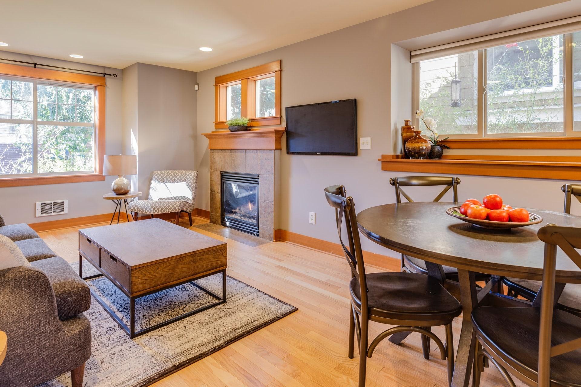 normes a respecter pour louer logement