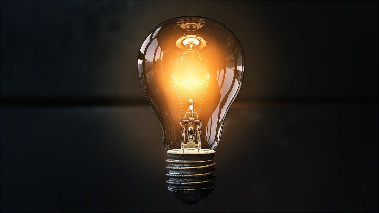 comparatif electricite