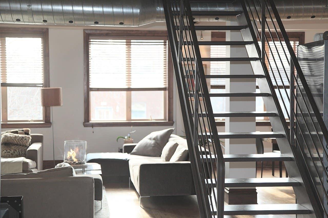 assurance pour les meubles d'une location meublée