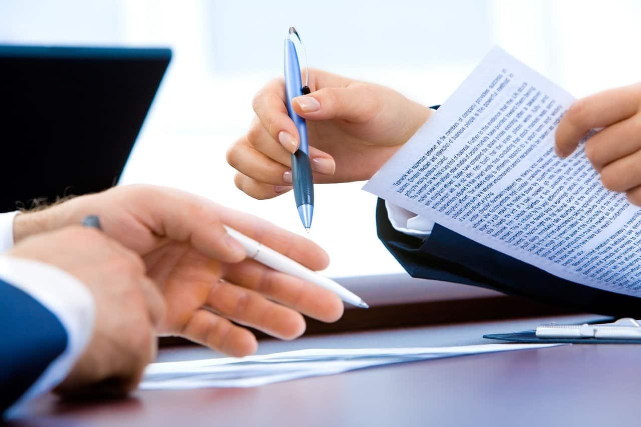 différences clause résolutoire et clause suspensive