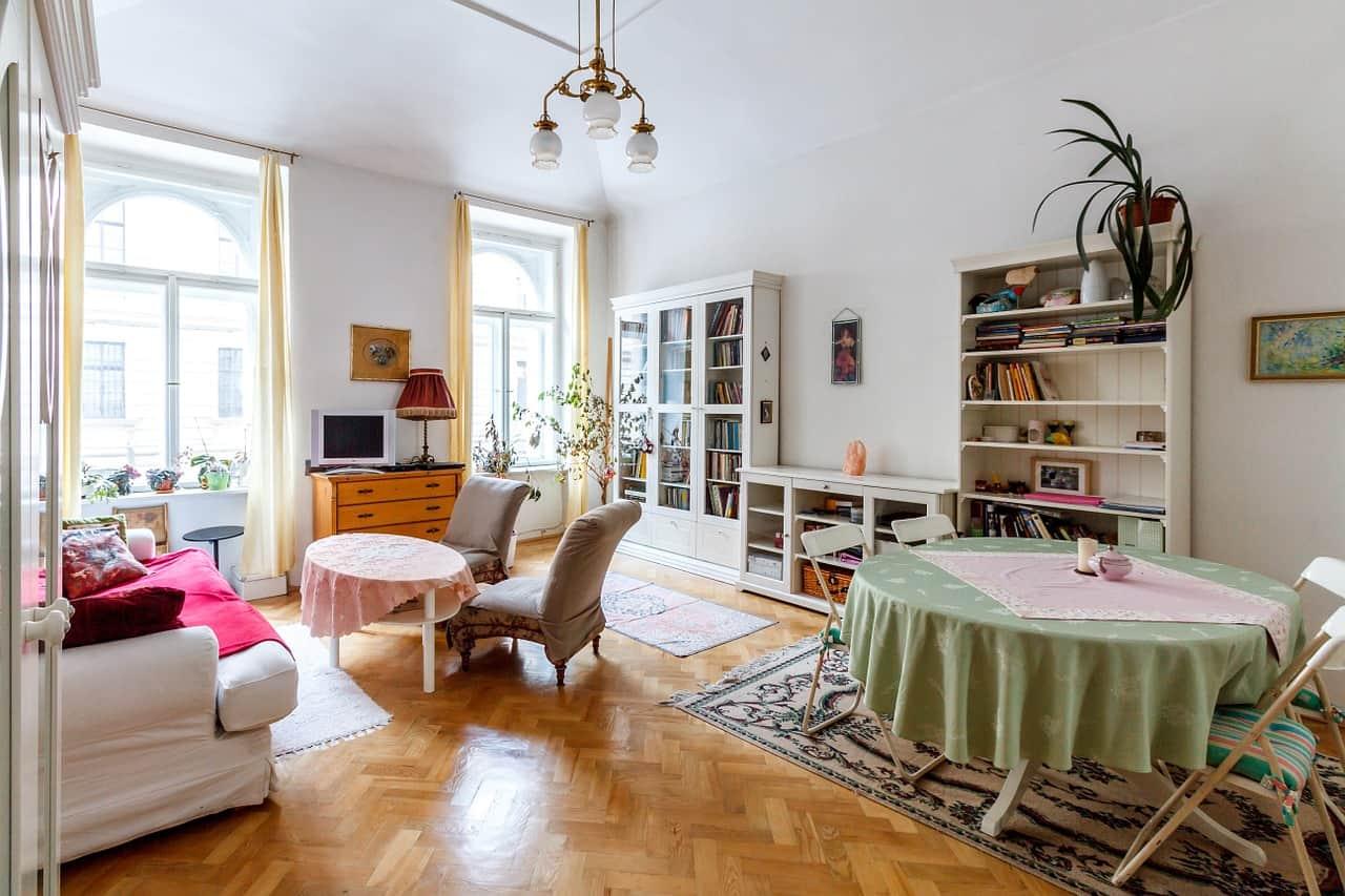 marché immobilier de Hyères