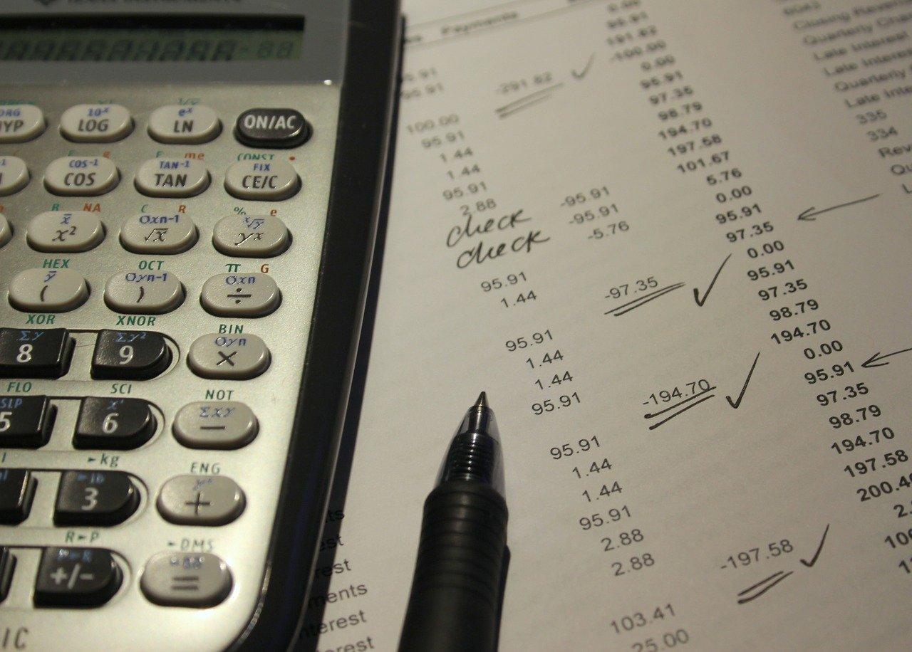 payer frais de donation bien immobilier