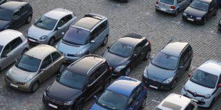 achat parking frais de notaire